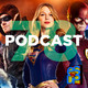 Programa 78 - El Sótano del Planet - La genial Rebirth + Crossover series DC CW + La fiebre Funko + Actualidad DCFILMS