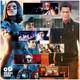 Fila9 2x13 - Alita, cyborgs y cine oriental en Netflix