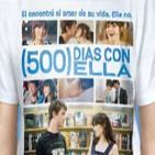 500 días con ella (2009) Audio Latino [AD]