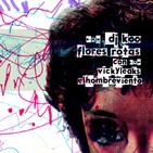 Esto Es GROOVE Madrid-Leon #19x05 18/10/24 - Eloy García