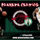 Planeta Celtics - Ep.1 02/03/2019