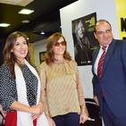 La fundación ONCE trae a Lucena un roadshow que ayudará a las personas con discapacidad en la búsq