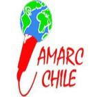 Despenalización de radios comunitarias en Chile