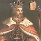 Historia de Aragón 30 - Enero 2019. Pedro III el Grande y La expedición del Batallador a Granada