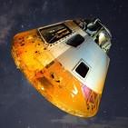 Las Claves del Apolo 13 (cap 2) #documental #podcast #universo #ciencia