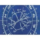 Astrología 2014, con Nino Canun