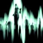 Psicofónicos 5 - Conspiraciones mediáticas
