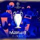 Podcast. Analizamos lo que será la final Champions League entre Liverpool y Tottenham