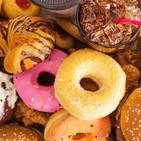 #Nutrición Alimentarse mal es lo que más muertes causa en el mundo