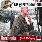 NdG #110 Chechenia 2, El Oso contra el Lobo