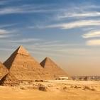 El turismo vuelve a Egipto