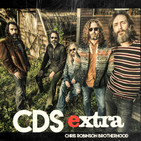 Cds extra 01 Chris Robinson Brotherhood