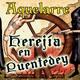 Aquelarre - Herejía en Puentedey 1/X