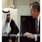 Oliver Stone: La historia no contada de EEUU 09 - Bush y Clinton: el triunfalismo americano y el NWO (Docufilia)