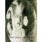 181 - La prodigiosa esfera de Alexandros Bellos