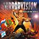 TERRORVISIÓN - 2X013 -Capítulo final