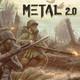 Metal 2.0 - 483