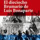 Marx 18 Brumario y Manifiesto Comunista