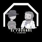 7x04 Servicio - The Walking Dead: El PodCarl