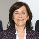 Entrevista a Anna Novials presidenta de la Sociedad Española de Diabetes