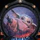 CG5 Número 14 Star Wars La ascención de Skywalker y The Mandolarian con Jorge R Valle