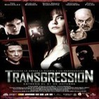 Transgression (Thriller, Robos, Atracos 2011)