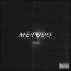 Disco Añejo 73: Clásico & Klayt -Método-