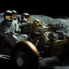 Directo a las estrellas 534-La magia del cine espacial y el regreso de Downton Abbey