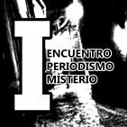 """LMS: Espacio EPM-UCM 2. Juan Rada y el semanario """"El Caso"""""""