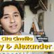 Cita Cinéfila: Fanny & Alexander (1982) - A Darle Play