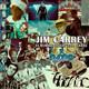 5x19 NSEC SummerTime Jim Carrey el hombre de las mil caras Parte 1