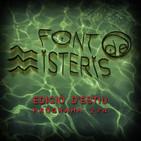 FONT DE MISTERIS TEP03- ESPECIAL ESTIU. ELS JOVES I EL MISTERI- Programa 274| IB3 Ràdio