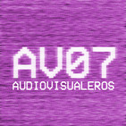 Audiovisualeros 3x07 - Kingdom | One Piece Estampida | Frozen 2