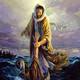 Reflexión Evangelio según San Mateo 14,22-36.