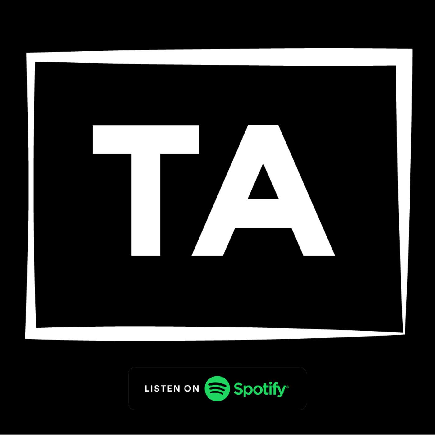 Tiempo Agregado - Podcast | 22 - 09 - 2020 |