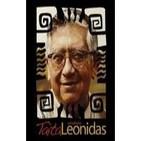 Taita Leonidas-Educación y conciencia 2