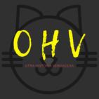 OHV 013: Cómo adquirir verdadera perspectiva de uno mismo