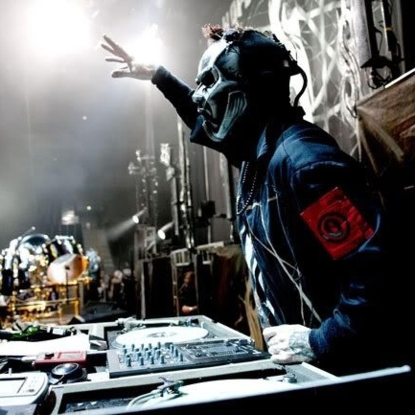 DJ Session Verano 2020