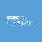 1x03: Rumores sobre el iPhone 7, el iPhone 6c y la película Jobs