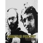 Habemus Podcast #7 (19-5-2013)