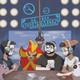 La Hora Pokémon Podcast 2x01 - Los DLC de Pokémon Espada y Escudo