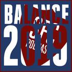 Balance 2019: Mallorca, objetivos y regularidad del equipo.