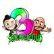 3 Son Multitud l Podcast #06 l Sueños Truncos