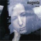 264 - Magenta - Home (2006)