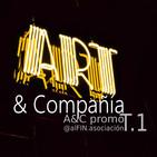 Promo Arte & Compañía
