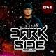 Dark Side 041