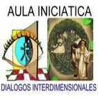 DRUIDAS, SACERDOTES DE UN MUNDO MAGICO en Diálogos Interdimensionales … Interlocutor un Druida de Inicios del Medievo