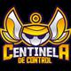 Centinela de Control - Playoffs LEC
