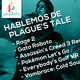 Hablemos de Plague's Tale   Pixelbits Podcasto
