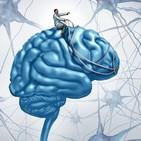 Investigación. Trastornos mentales del siglo 21